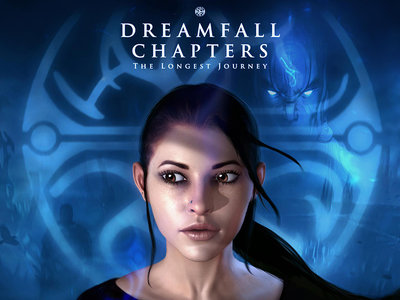 Dreamfall Chapters se actualizará gratis en PC con la versión Final Cut de Xbox One y PS4
