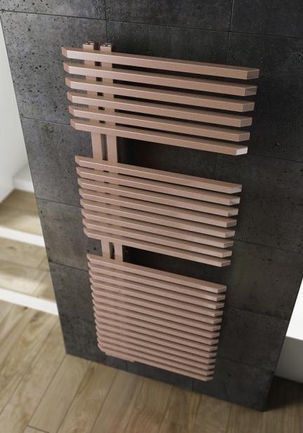Jazz radiador