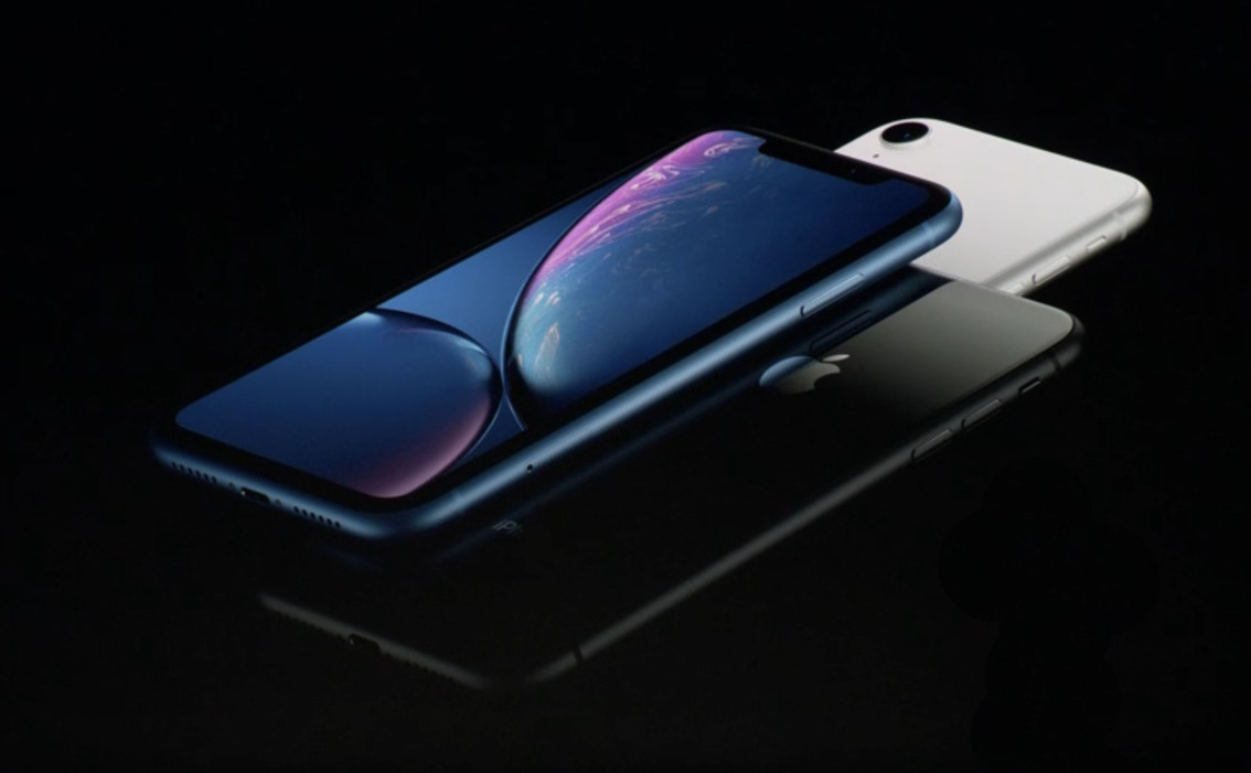 c921e4ad47b Esto es lo que costará reparar los nuevos iPhone XS y iPhone XS Max