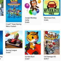 Microsoft Edge ha ofrecido durante meses extensiones para jugar a ROMs de  Nintendo como 'Super Mario Bros'