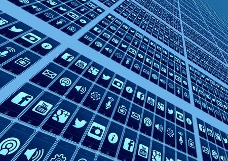 Iphone O Android Como Los Avances Tecnologicos Pueden Acabar Trayendo Pseudo Monopolios Y Acabar Perjudicando Al Consumidor 4