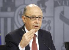 Invertir en la lucha contra el fraude en España sigue siendo muy rentable, el Catastro lo demuestra