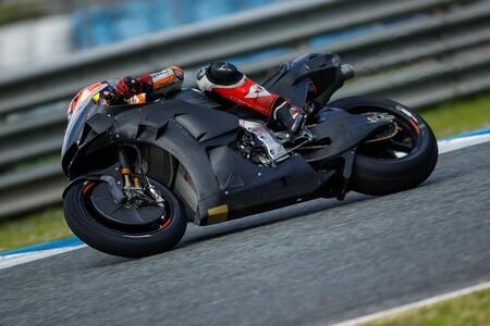 Bradl Jerez Motogp 2021 3