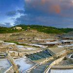 Las salinas de Añana: conocer el Valle Salado a pie, a caballo o con un spa