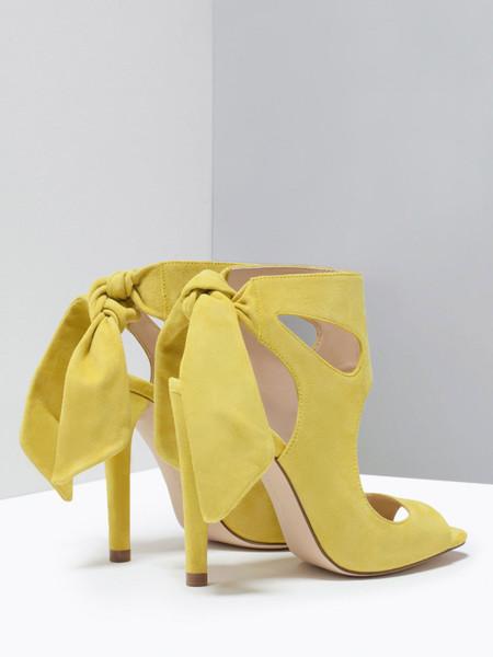 Los En Genial Con Y Zapatero Zapatos De Zara Quedarían Tu Que 13 Tus ygI76Ybfv