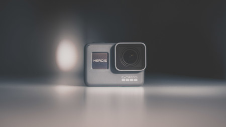 En GoPro ya contemplan vender la compañía ante sus terribles problemas financieros, según CNBC