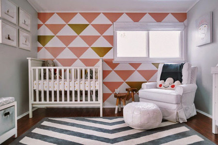 habitacion-infantil-3.jpg
