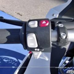 Foto 15 de 22 de la galería bmw-f-800-gt-prueba-valoracion-ficha-tecnica-y-galeria-detalles en Motorpasion Moto