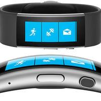 Tu Microsoft Band puede darte una última sorpresa: el cierre de Microsoft Health desvela la posibilidad de un reembolso