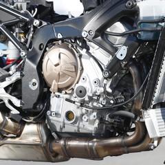Foto 60 de 153 de la galería bmw-s-1000-rr-2019-prueba en Motorpasion Moto