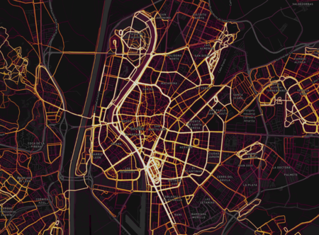 strava-global-heatmap