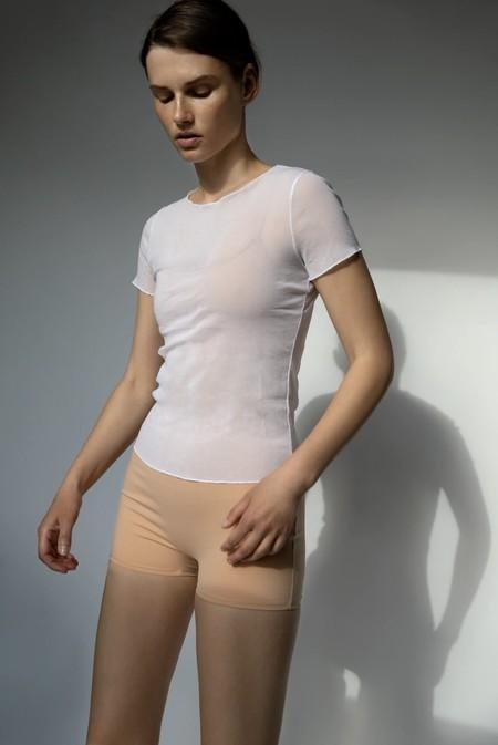 Zara Intimates 03