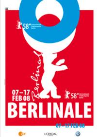 La Berlinale dedicará este año su retrospectiva a Luis Buñuel