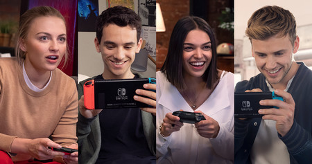 Ci Nswitch Nintendoswitchonline Onlineplay Banner