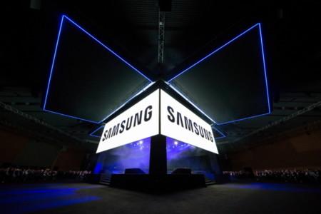 El complejo y maravilloso arte de crear un evento único: Samsung Unpacked 2016