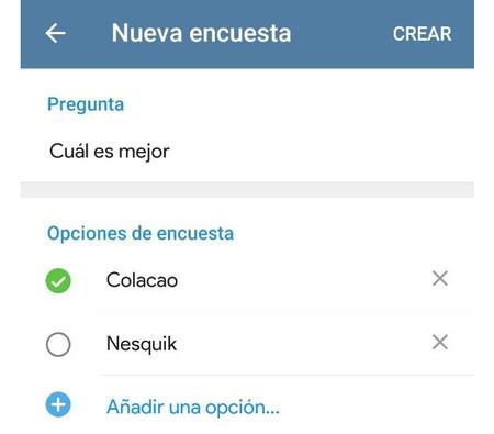 Nuevaenc