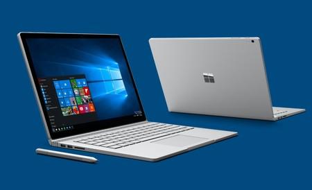 Windows 10 ya está en el corazón de 500 millones de dispositivos