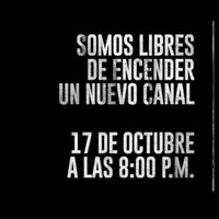 Imagen Televisión, toda la información sobre el nuevo canal de televisión abierta en México