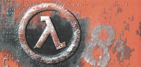 'Half-Life' a un dólar, para celebrar su décimo aniversario