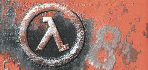 'Half-Life'aundólar,paracelebrarsudécimoaniversario