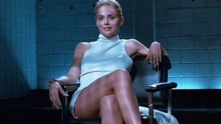 Basic Instinct Main