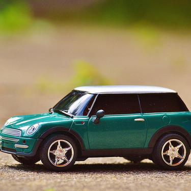 Todo lo que necesitas saber para vender tu coche