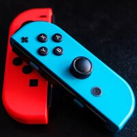Nintendo Switch vs. Nintendo Switch Lite: ¿cuál de estas dos consolas portátiles es mejor?