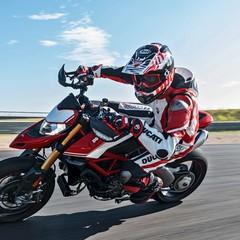 Foto 9 de 76 de la galería ducati-hypermotard-950-2019 en Motorpasion Moto