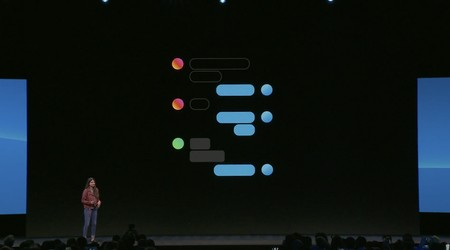 Facebook anuncia que podrás intercambiar mensajes entre FB Messenger, WhatsApp e Instagram, pero nadie sabe cómo va a funcionar