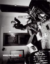 worldpressphoto09