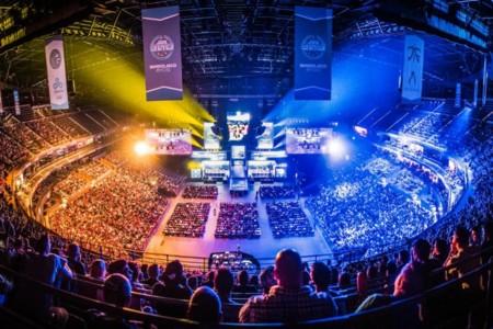 Esports4 Polonia