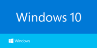 Windows 10, toda la información