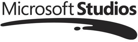 Los despidos también llegan a Microsoft Game Studios