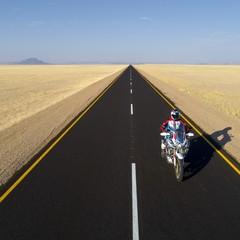 Foto 1 de 32 de la galería honda-crf1100l-africa-twin-adventure-sports-2020 en Motorpasion Moto