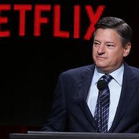 """Netflix confirma que no llevará sus películas a Cannes: """"Esperamos que se modernicen"""""""
