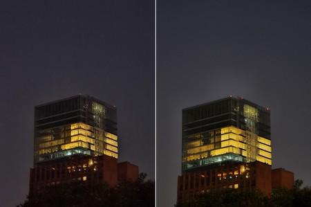 Samsung Galaxy S20 Ultra Analisis Mexico Prueba Modo Noche 3