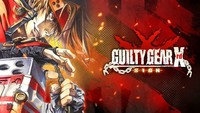 Guilty Gear Xrd SIGN: primeras impresiones