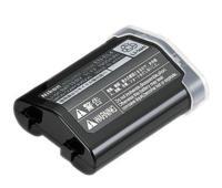 Baterías de Li-Ion de carga extra rápida