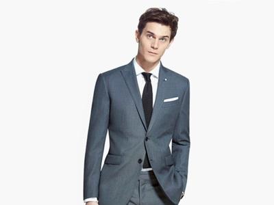 ¿En qué fijarse a la hora de comprar un traje? Mango Man tiene la guía definitiva