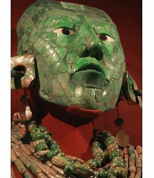 Pakal Palenque