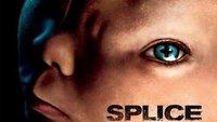 'Splice: Experimento mortal' de Vincenzo Natali, tráiler, carteles y fecha de estreno para nuestro país