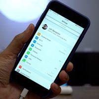 iOS 10.2 incluye ajustes para configurar Ethernet ¿Qué razón hay para añadir esta característica?