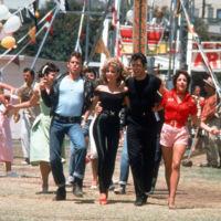 Las 27 mejores películas de todos los tiempos según Trendencias