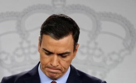 Mientras el mundo mejora sus previsiones, España las empeora