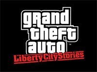 GTA: Liberty Cities Stories para el 28 de octubre