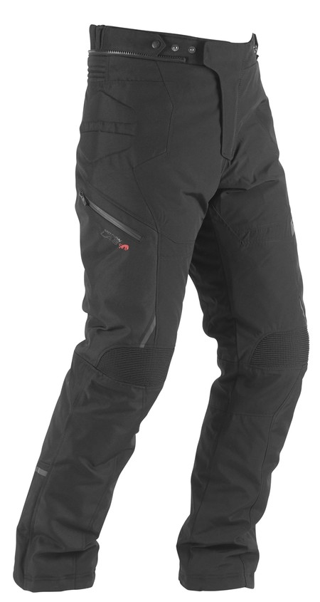 Furygan Cold Master Trousers 1 34h3un8agdvzeug