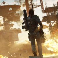 Esto es lo que necesitas si quieres explosiones y demolición a máxima calidad en Just Cause 3