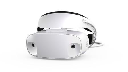 Microsoft está desarrollando un sistema de compras en entornos virtuales para potenciar el uso de la Realidad Mixta