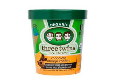 Divertidos y creativos, así son los sabores de helado inspirados en el orgullo LGBT