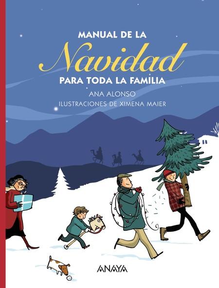 Navidad para toda la familia